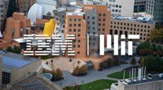 IBM ve MIT yapay zeka araştırmaları yapmak için 240 milyon dolarlık anlaşma imzaladı