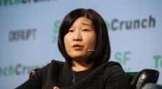 Jenny Lee: Başarılı girişimler için ABD tek çözüm değil