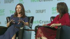 Kirsten Green: Markalar için tüketiciye ulaşmak en önemli