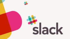 Slack'in 250 milyon dolarlık yeni yatırımı doğrulandı