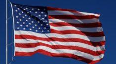 Türk kökenli adaylar ABD yerel seçimlerinde yarışacak