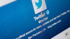 Twitter'dan ABD seçimlerine Rus hesapların karıştığı iddiası