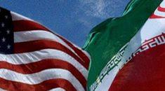ABD Hazine Bakanlığı'ndan İran Devrim Muhafızları'na yaptırım