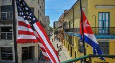 ABD ile Küba arasında tansiyon yeniden yükseliyor