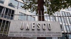 ABD ve İsrail UNESCO üyeliğinden ayrılıyor