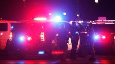 ABD'de kampüste silahlı saldırı
