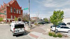 ABD'de üniversite yakınlarında silahlı saldırı: 3 ölü