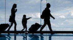"""ABD'de Yüksek Mahkeme'den """"seyahat yasağı"""" kararı"""