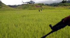 ABD'den Myanmar'a ek yaptırım kararı