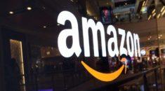 ABD'li çift Amazon'u 1.2 milyon dolar dolandırdı
