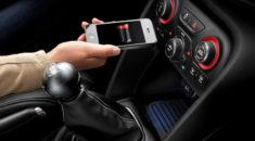 Apple, kablosuz şarj özelliğini destekleyen otomobil markalarını açıkladı