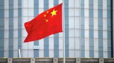 Çin'den ABD'ye destroyer tepkisi