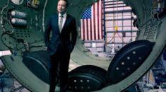 Elon Musk: Steve Jobs ahmağın tekiydi