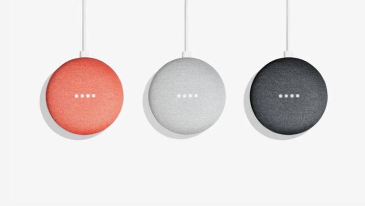 Google'ın Pixel 2 etkinliğinde tanıttığı tüm ürünler