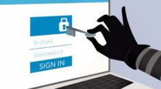 Google'ın Tasarladığı Anahtarlarla Maksimum Güvenlik