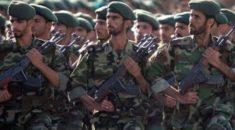 İran: Savaş ilanı sayarız