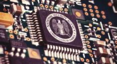 Kaspersky Lab, ABD'nin siber güvenlik verilerini Rusya'ya mı sızdırdı? [Güncelleme]