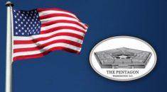 Pentagon'dan DEAŞ elebaşı Bağdadi iddiası