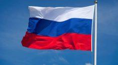 Rusya'dan ABD'ye 'teröre destek' suçlaması