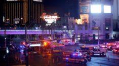Trump'tan Las Vegas saldırganı hakkında açıklama