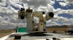 abd-gizli-askeri-ussu-52-bolge-den-goruntuler-3