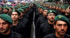 ABD'den İran'a sahte para yaptırımı