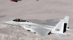 ABD'den Katar'a 1,1 milyar dolarlık askeri satış