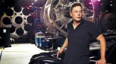 Musk: İnsan ırkının yapay zekayı güvenli kullanabilme oranı yüzde 5