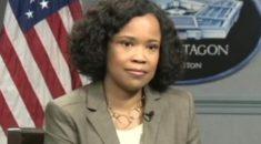 Pentagon sözcüsünden Rakka anlaşması açıklaması