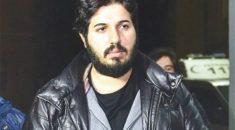 Rıza Sarraf'ın yargılanmasına 27 Kasım'daki jüri seçimleri sonrası başlanacak