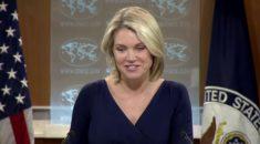 Son dakika: ABD'den flaş Türkiye açıklaması! İki taraf da...