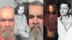 Son dakika: Charles Manson 82 yaşında öldü! - Charles Manson kimdir?