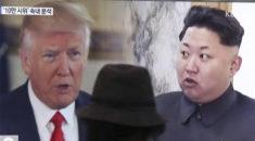 Son dakika: Kuzey Kore duyurdu! Tüm ABD'yi vurabilecek füze...