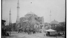 abd-arsivinden-cikan-turkiye-fotograflari-4