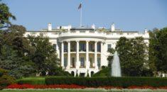 ABD'de vergi tasarısı Senato'da onaylandı