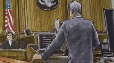 ABD'deki 'ambargo' davasında karar günü