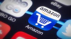 Amazon'da nasıl satış yapılır?