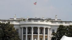 Beyaz Saray Ulusal Güvenlik Konseyi'nden Türkiye açıklaması