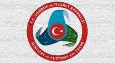 Gümrük ve Ticaret Bakanlığı'ndan e-ticaret siteleri için önemli uyarı