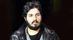 Rıza Sarraf Hakan Atilla davasında ifade verdi