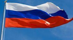 Rusya, ABD'li 9 basın kuruluşunu 'yabancı ajan' ilan etti