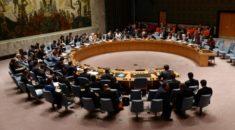 Rusya'dan ABD'ye suçlama: Aykırı davranıyor