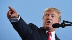 Son Dakika: Trump'tan Çin'e flaş Kuzey Kore uyarısı: Suçüstü yakalandınız...