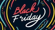 Türkiye'deki online dünya Black Friday'i nasıl karşılıyor?