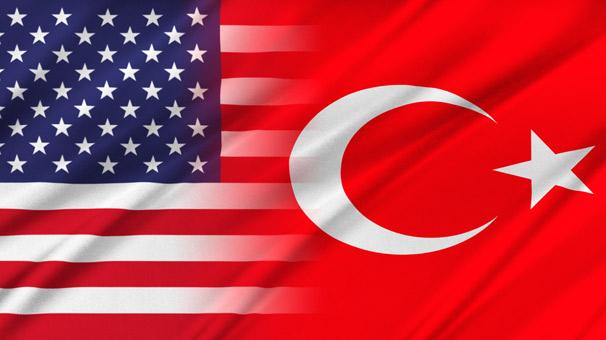 Yoğun tepkilerin ardından ABD'den geri adım!