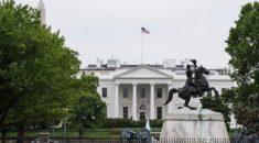 ABD'de bütçe krizi sürüyor