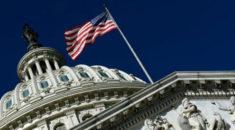 ABD'de 'Federal hükümet' krizi