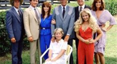 dallas-in-yildizi-charlene-tilton-in-son-hali-2