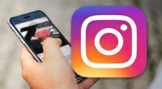 """Instagram'ın """"Hareket Durumunu Göster"""" özelliğine dair detaylar"""
