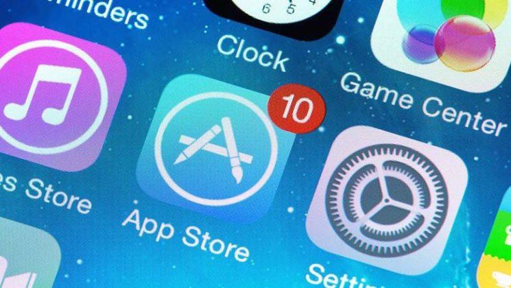 Türkiye için App Store'da öne çıkan 20 oyun